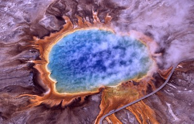1280px-Grand_prismatic_spring